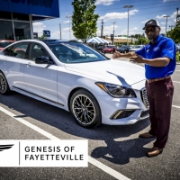 PJ_Williams-2019GenesisG80